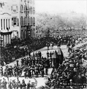 lincoln-funeral-teddy-roosevelt